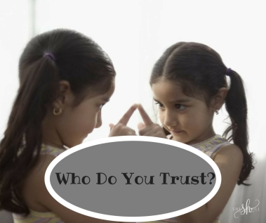 Who Do You Trust_