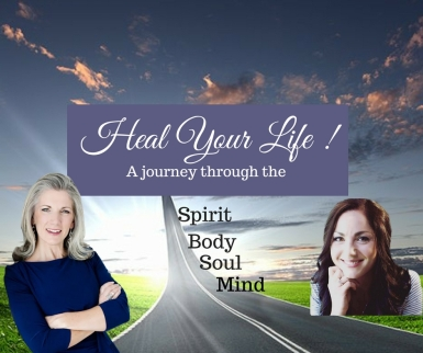 Heal Your Life (6)