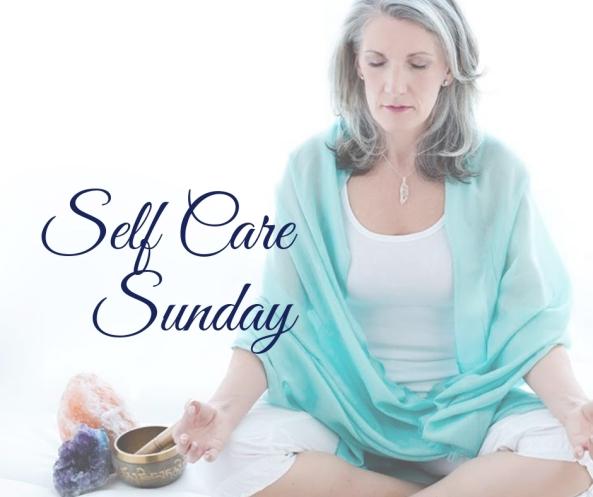 Self Care (2).jpg