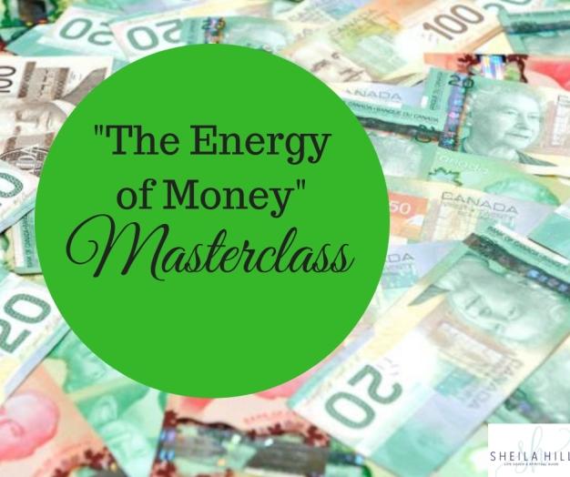 It's Money Week!! (3)